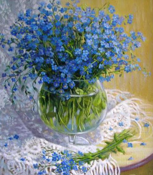 Далее. не забуду я тебя - Алевтина Николаевна Машковцева.